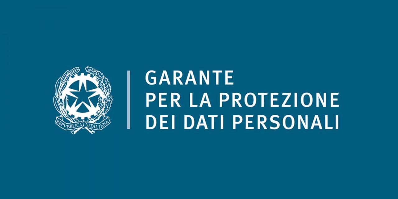 Garante_priv-1536x768